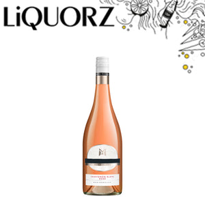 Italian House Rose Wine