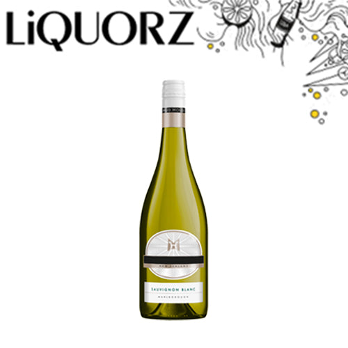Italian House White Wine