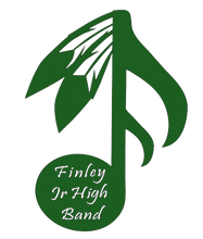 Load image into Gallery viewer, Waxahachie Junior High Bands | Finley Junior High Band | Hoodie