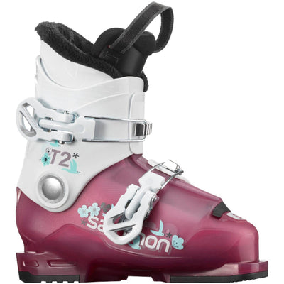 2020 Salomon T2 Girlie