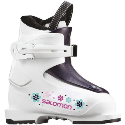 2020 Salomon T1 Girly