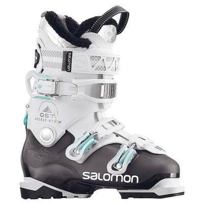 2018 Salomon QST Access 70 Womens