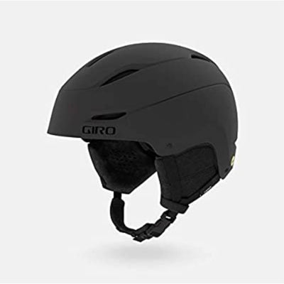 Giro Ratio MIPS Helmet Matte Black