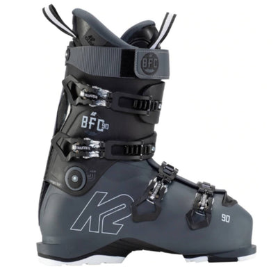2021 K2 BFC 90 Gripwalk Mens