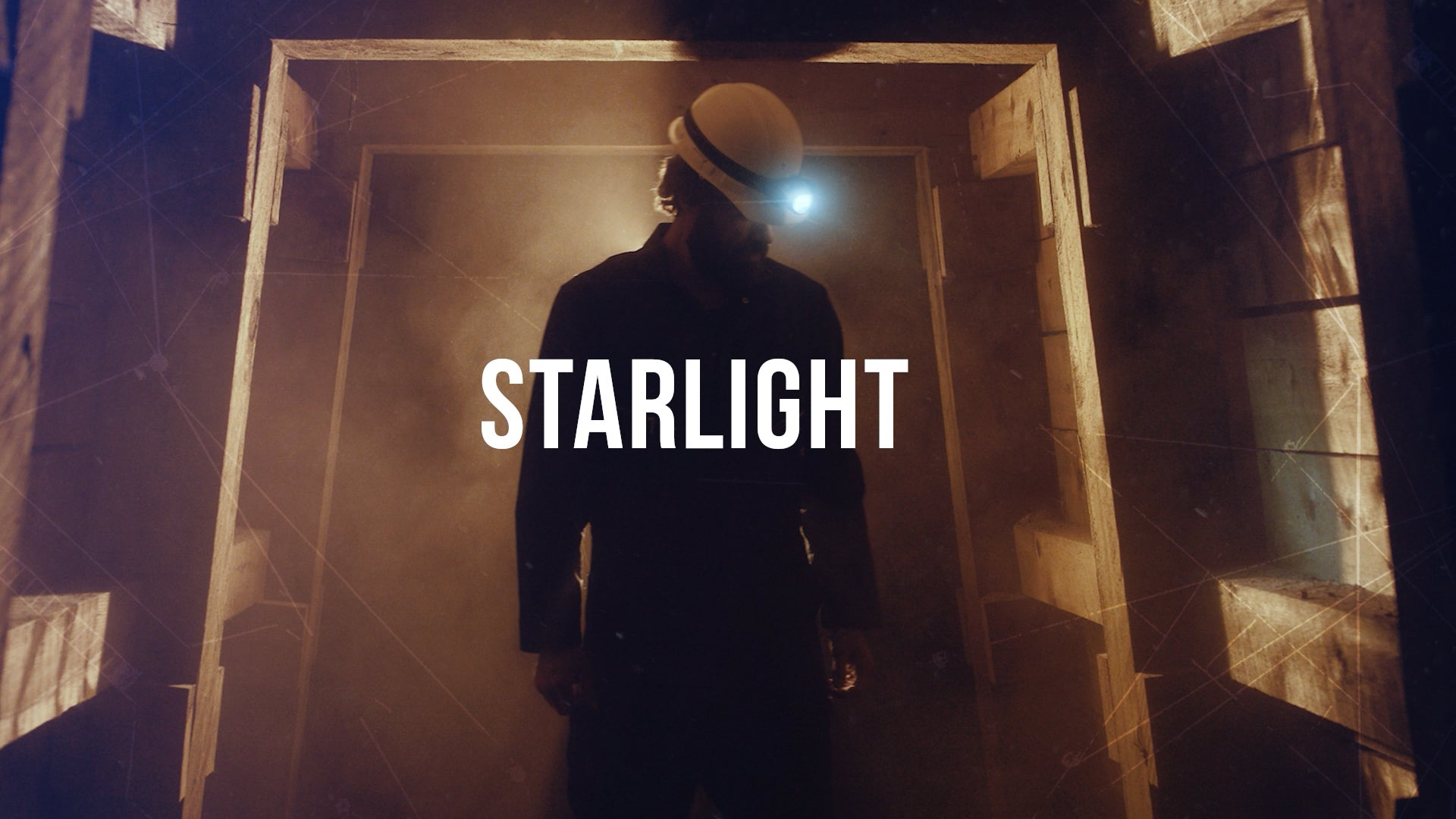 Starlight Film