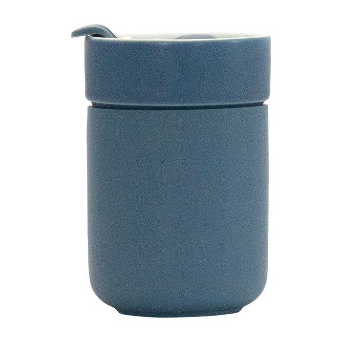 CERAMIC CARE CUP PETROL
