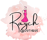 Raych Boutique