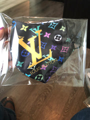LV FACE MASk