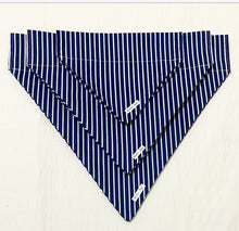 Load image into Gallery viewer, Sailor Bandana