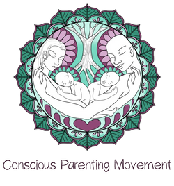 Conscious Parenting Movement