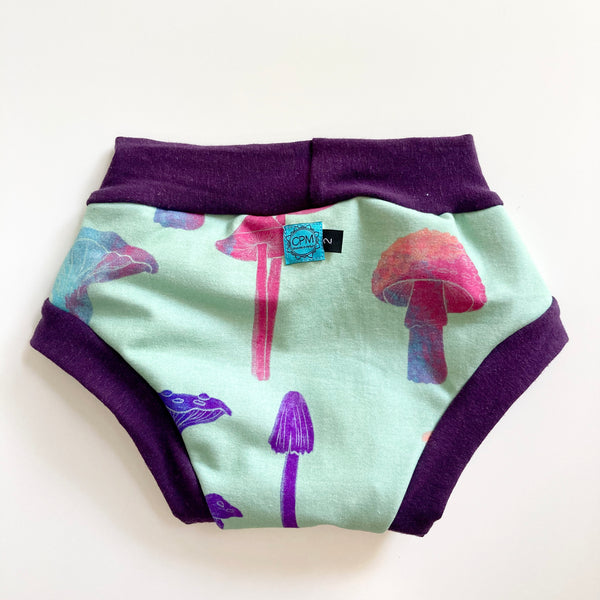 Kids Underwear - 5 Pack