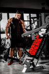Gorilla Wear Functional Gym Towel