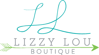 Lizzy Lou Boutique