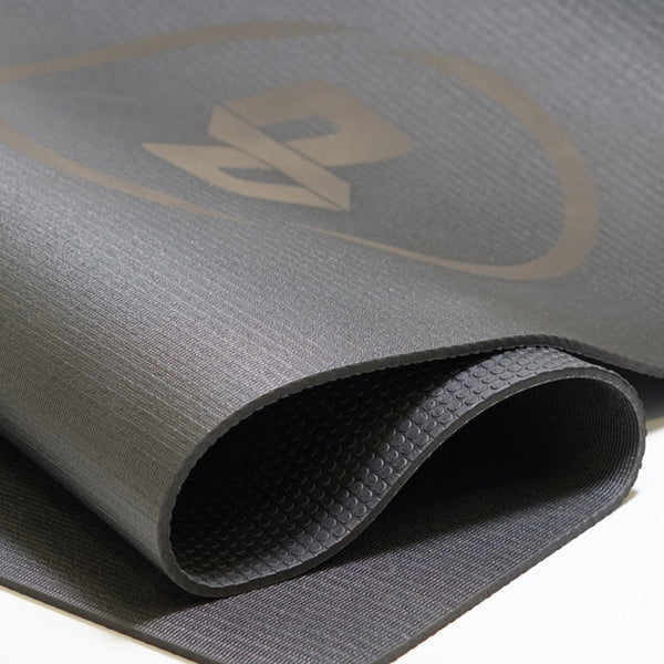 DP Fitness Mat