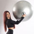 products/Fitness-Ball-DP.jpg