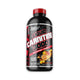 Liquid Carnitine 3000 - 16oz