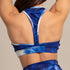 products/blue-white-top-dp-005-1.jpg