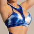 products/blue-white-top-dp-005-2.jpg
