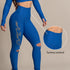 products/leggings-blue-dp-002-1.jpg