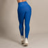 products/leggings-blue-dp-002-2.jpg