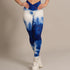 products/leggings-blue-white-dp-006-2.jpg