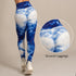 products/leggings-blue-white-dp-006-3.jpg