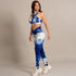 products/leggings-blue-white-dp-006.jpg