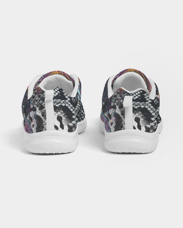 Spiritual Connection Women's Athletic Shoe