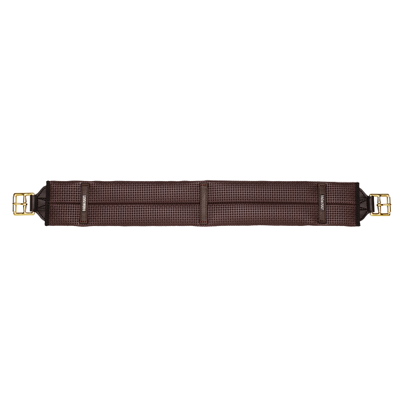 Wintec Stock Girth - Brown - 90cm/36inch