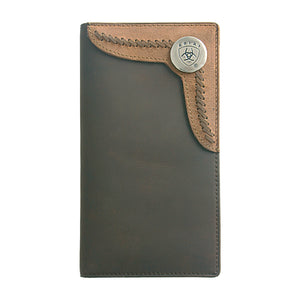 Ariat Rodeo Wallet - WLT1103A