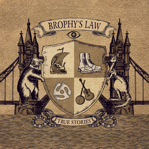 Brophy's Law