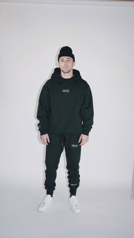 Men's 570 Prototype Joggers