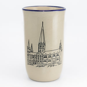 "Becher ""Bonner Münster"""