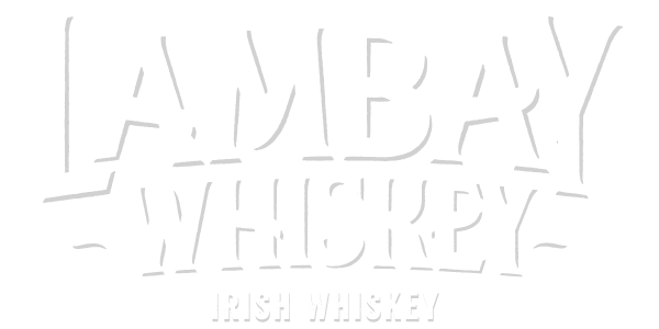 LAMBAY WHISKEY