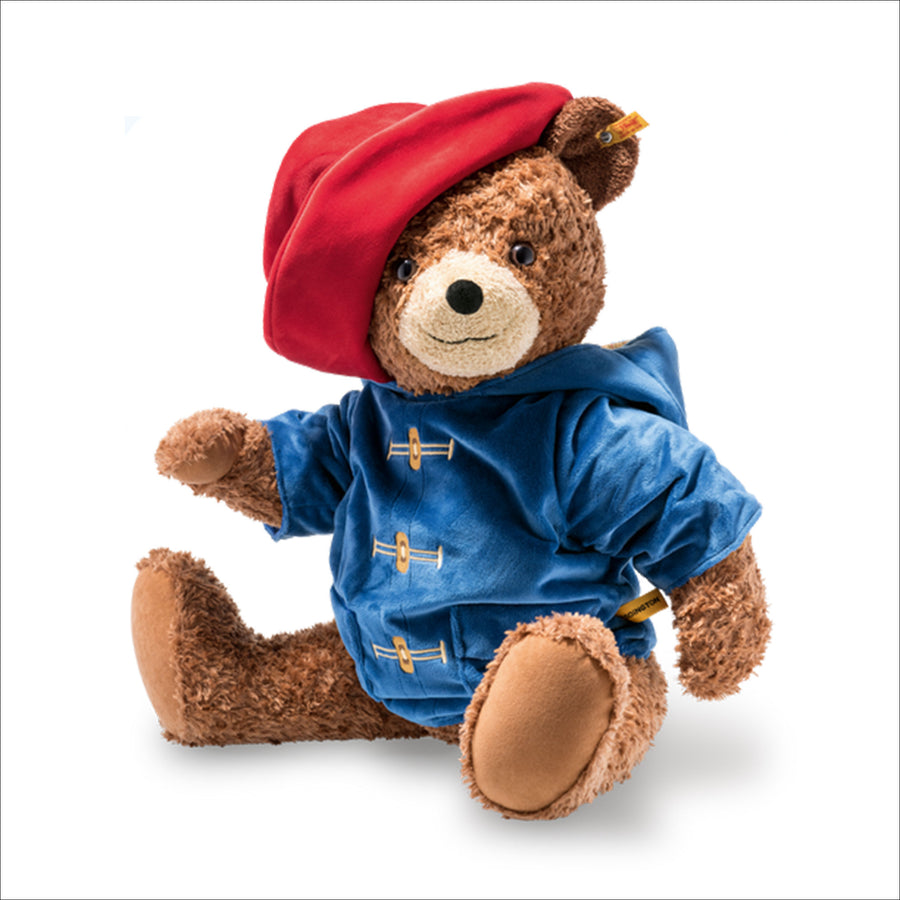 Paddington (60cm) from Steiff