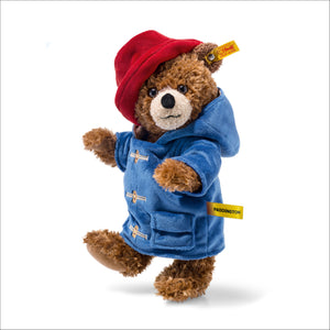 Paddington (28cm) from Steiff