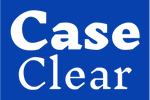 caseclear-3