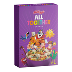 Kellogg's All Together Cereal
