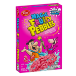 Magic Fruity Pebbles