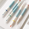 Iconic 2Way Deco Pens (Pack of 5) - Folk Like These