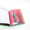 Little Book of Cacti and Other Succulents - Folk Like These