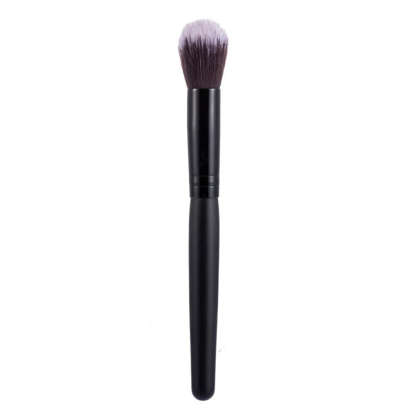 Professional Contour Brush - zotmo