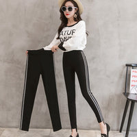 plus size women panties leggins mujer high waist leggings moda fitness feminina athleisure leggings with pockets leguins mujer