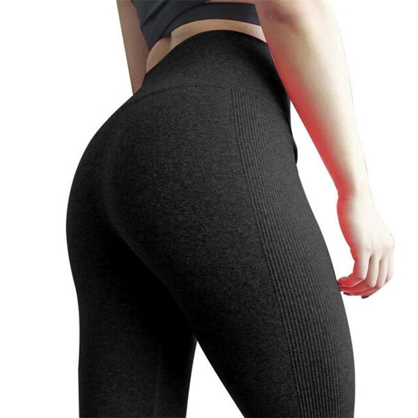 New Women High Elastic Fitness Leggings Athleisure Pants Slim Running Sportswear Sporting Pants Trousers Clothing Sexy Leggings