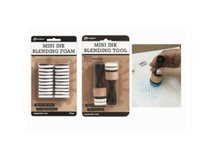 Ranger Mini Blending Tool