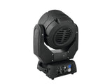EUROLITE LED TMH-X5 Moving-Head Wash Zoom