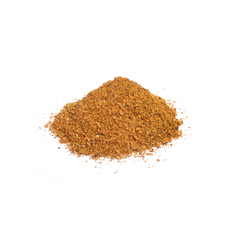 Cumin Powder $0.35 per 10g