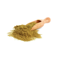 Hemp Protein Powder $3.15 per 100g