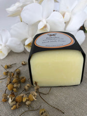 Rosemary Shampoo Bar