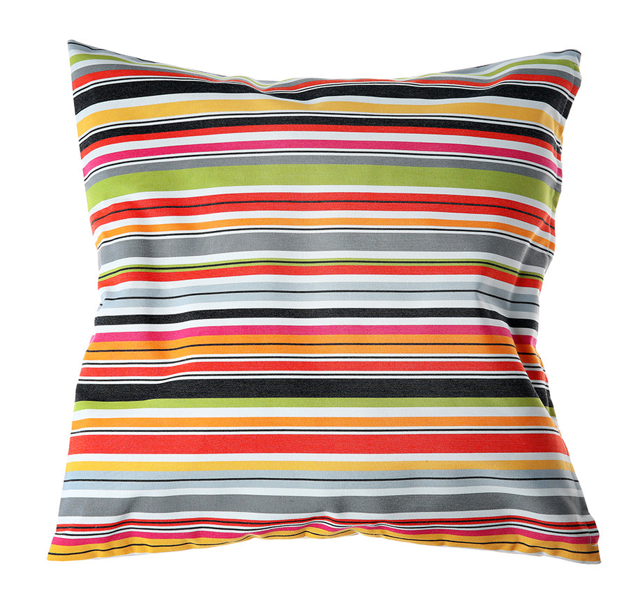 simmpl™ Pillow Cover, 12x12 inches